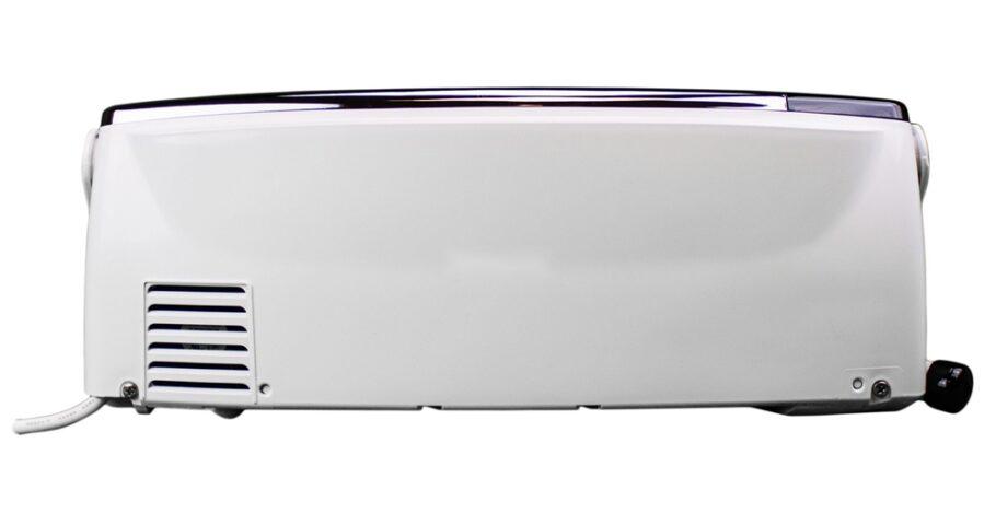 Deska myjąca Mewatec E900