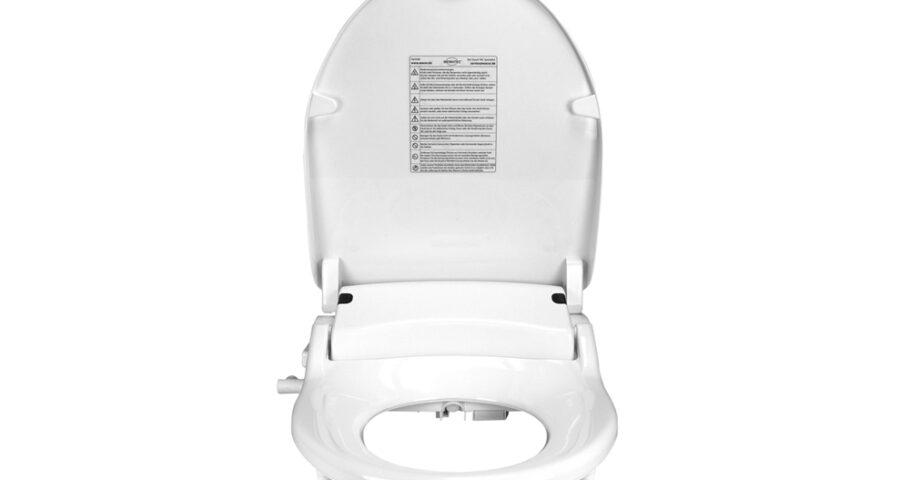 Deska myjąca Mewatec D700