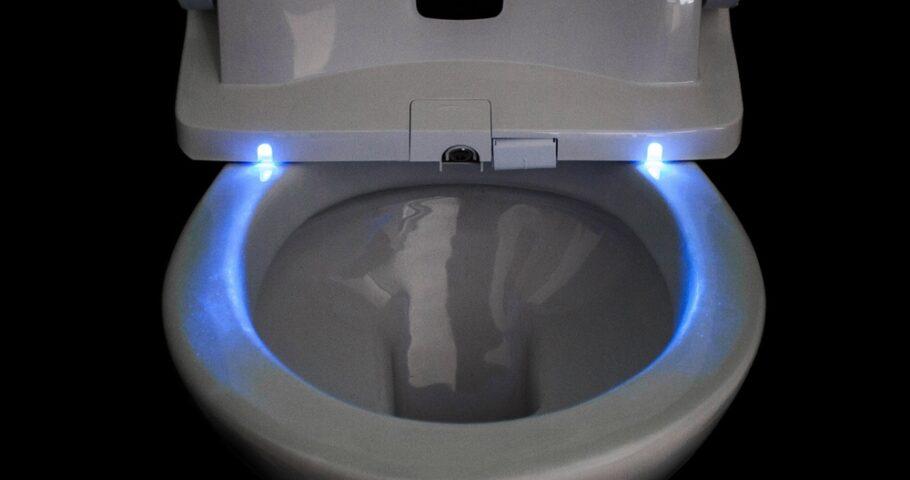 Deska myjąca Mewatec E800