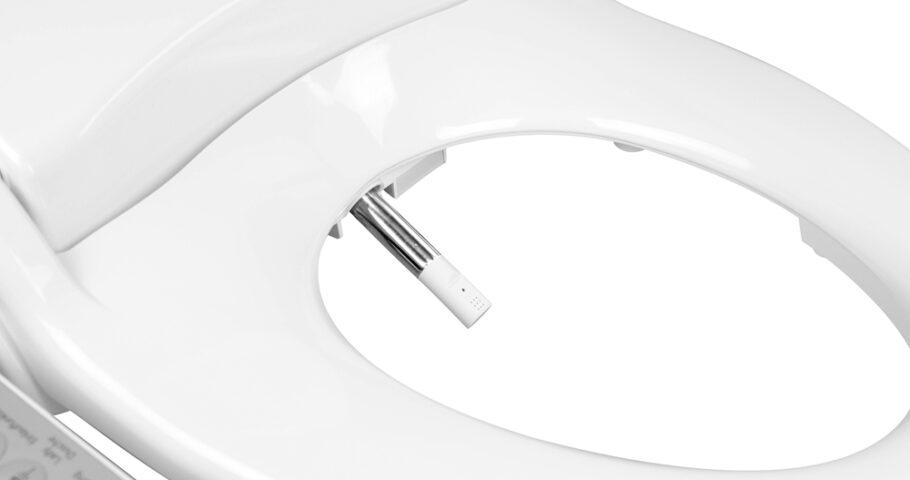 Deska myjąca Mewatec D300