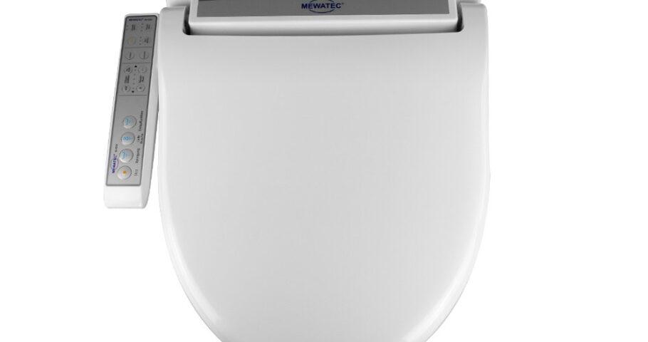 Deska myjąca Mewatec B100
