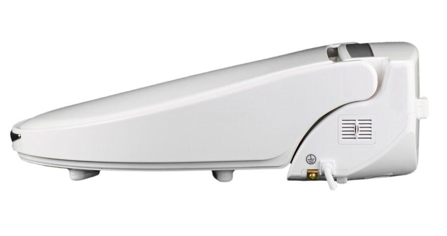 Deska myjąca Mewatec C100