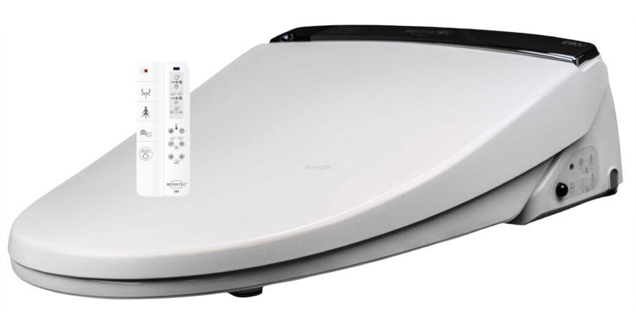 Mewatec E800