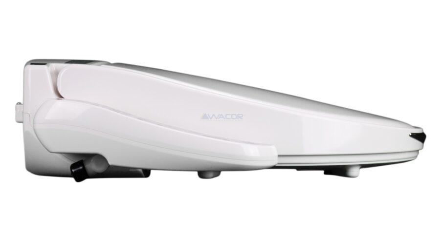 Mewatec C500