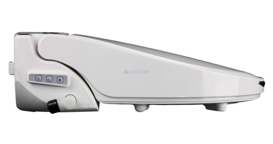 Mewatec C700 LED
