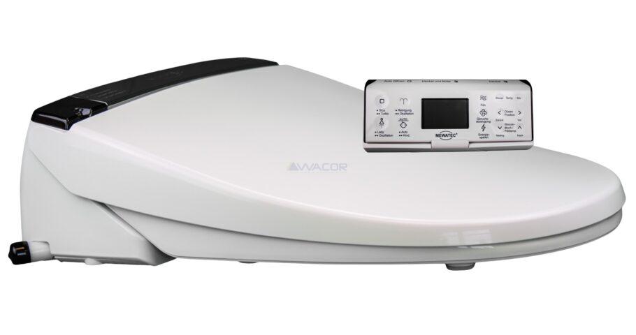Mewatec E900